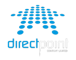 Direct Point Company Limited